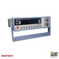 فرکانس متر مستک MS6100