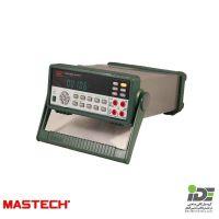 مولتی متر مستک مدل MS8050