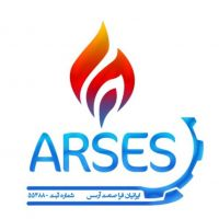 شرکت ایرانیان فراصنعت آرسس