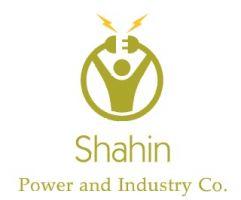 شرکت برق و صنعت شاهین
