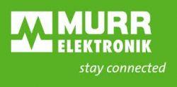 فروش انواع کانکتور فیلتر منبع تغذیه مبدل  مور الکترونیک Murr Elektronik آلمان