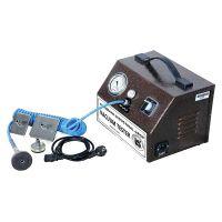 دستگاه آب بندی و تست سوپاپ عقربه ای-Vacuum Tester و Rotary sealing