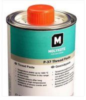 مواد مصرفی اورهال P37 ، گریس ، چسب