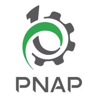 گروه توسعه پاژ | شرکت پناپ