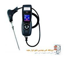 آنالایزر گاز احتراق مدلKIMO- KIGAZ 310
