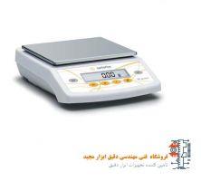 ترازوی آزمایشگاهی ترازو sartorius با دقت 0.1 گرم