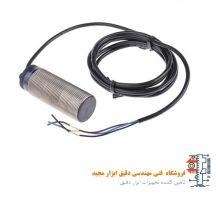 سنسور سرعت اشنایدر XSAV11373