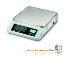 ترازوی الکتریکی لوترون مدل GM-5000