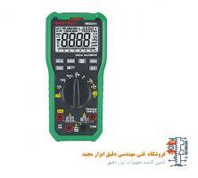 مولتی متر دیجیتال مستک mastech ms8251A