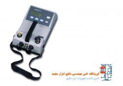 کالیبراتور فشار دراک مدل DPI 603 محصول Druck ساخت هلند-آمریک