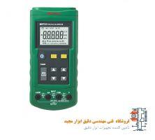 کالیبراتور جریان ,ولتاژ MASTECH مدل MS7221