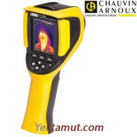 دوربین حرارتی تب سنج مدل CA1900 کاوین آرنوکس