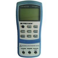 LCR متر مدل 879 محصول BK Precision