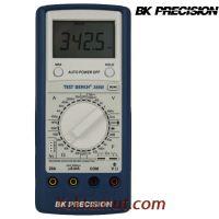 مولتیمتر دستی مدل 388B محصول BK Precision