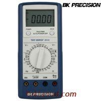 مولتیمتر دستی مدل 391A محصول BK Precision