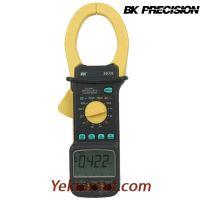 مولتیمتر کلمپی مدل 367A محصول BK Precision