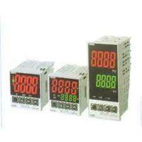 ترموستات دیجیتال- کنترلر دمای مولتی ورودی خروجی