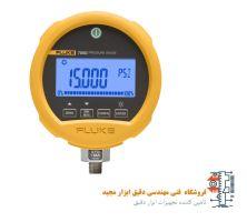 گیج فشار فلوک مدل 700G06