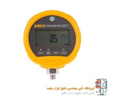 گیج فشار فلوک مدل 700G29